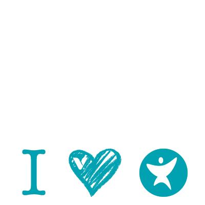 Vitamin Angels - Support Campaign   Twibbon