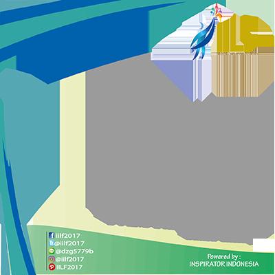 IILF 2017
