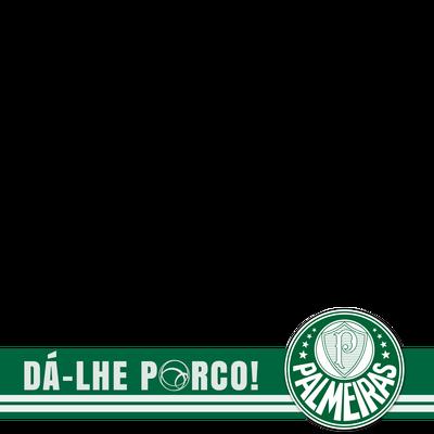 #DáLhePorco
