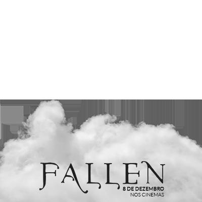 #AssistaFallenOFilme