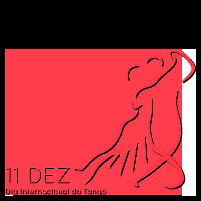 Dia Internacional do Tango