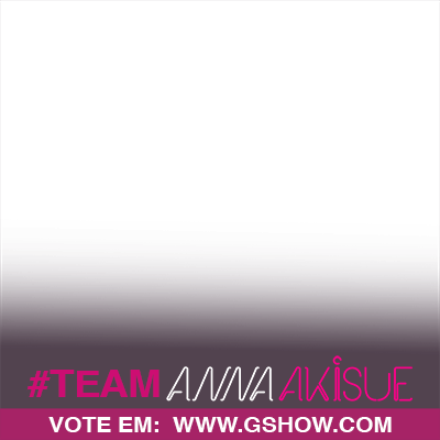 #TeamAnnaAkisue