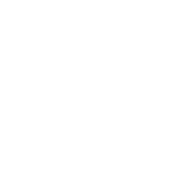 #VoteForChildcare