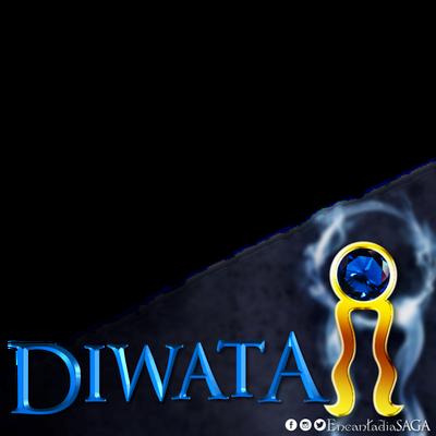 Isa akong Diwata