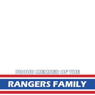 Rangers Family