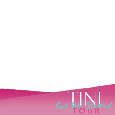 TINI GMS Tour