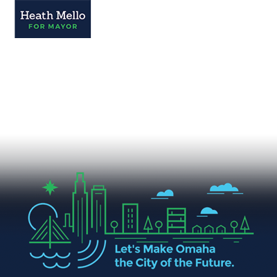 Mello for Mayor