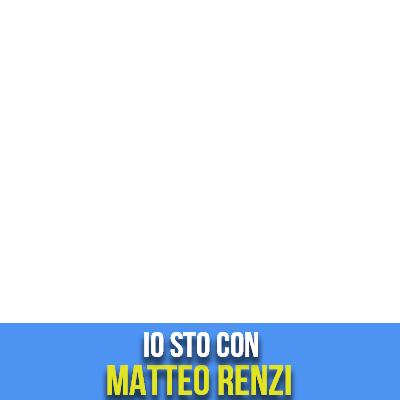 IoStoConMatteo