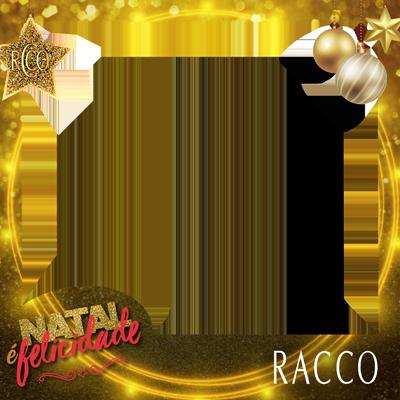 Natal Racco 2016