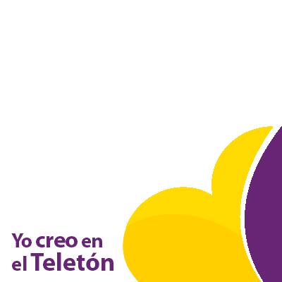 Teleton Mx