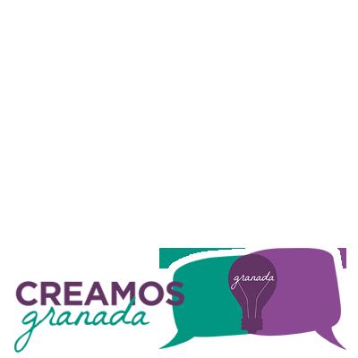 Creamos Granada