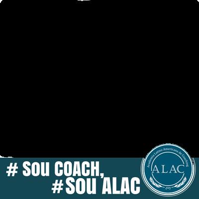 Sou Coach, Sou ALAC
