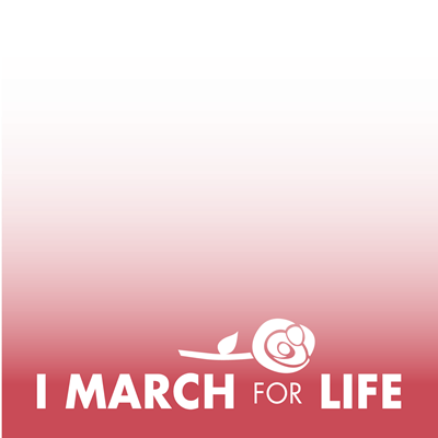 2017 March for Life