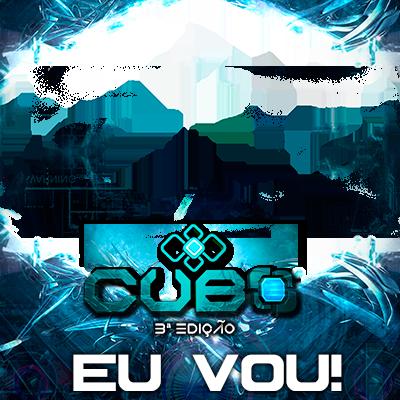 CUBO - 2017