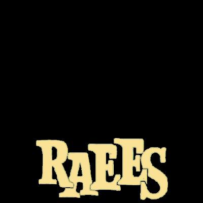 Raees