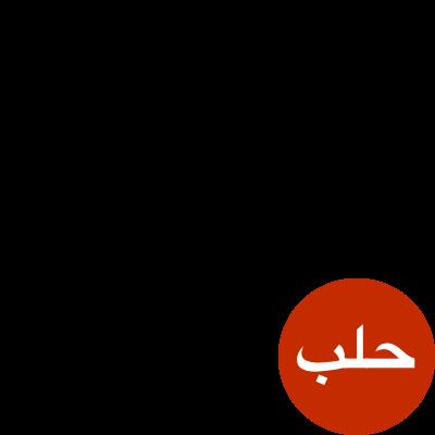 أنقذوا #حلب