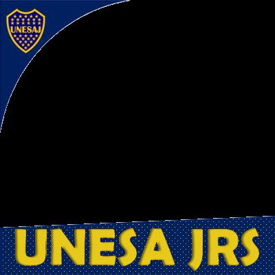 UNESA JRS