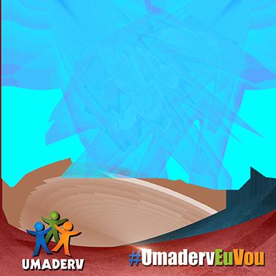 UMADERV - 2016
