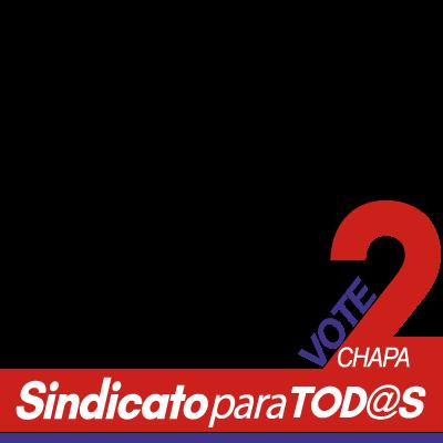 Campanha Chapa2 BancariosDF