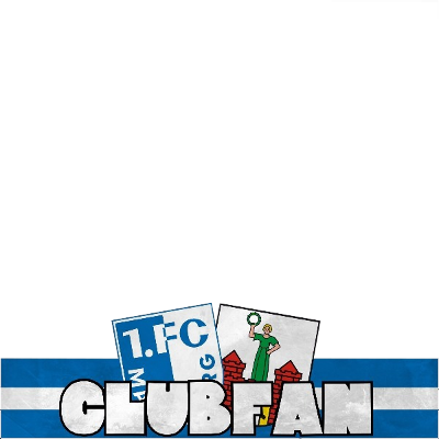 Clubfan