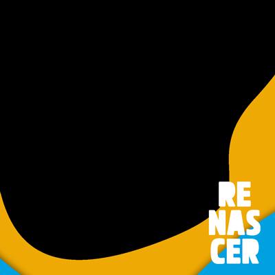 RENASCER 2017