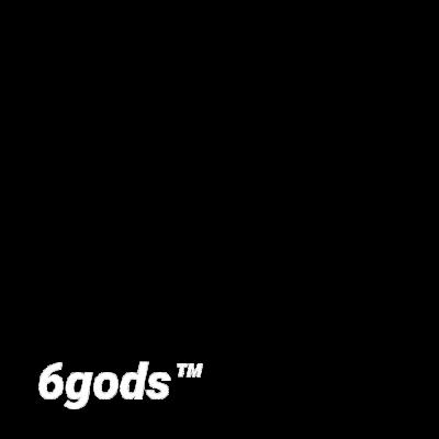 6gods™
