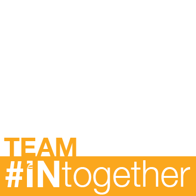 #INtogether