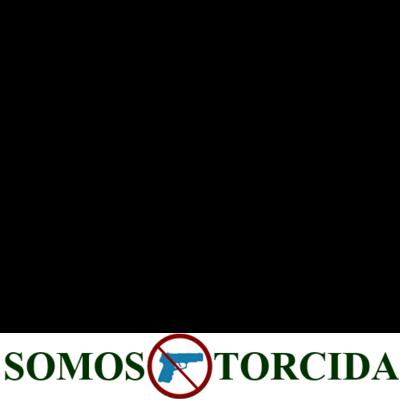 SOMOS TORCIDA