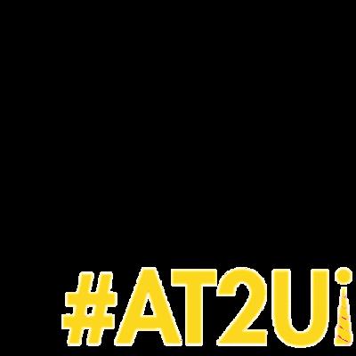 #AT2UI