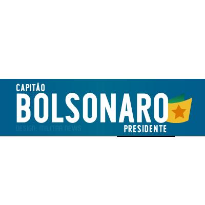 Capitão Bolsonaro President