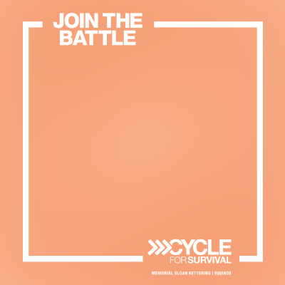 18c4c1241 Cycle for Survival - Support Campaign