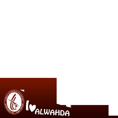 AlWAHDA