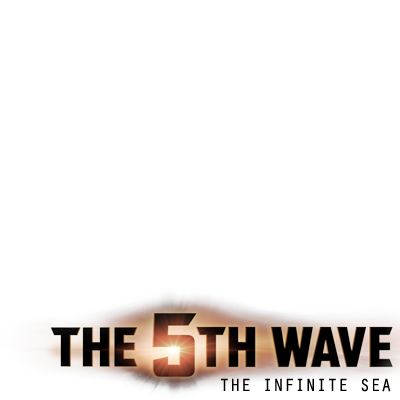 5th Wave - The Infinite Sea