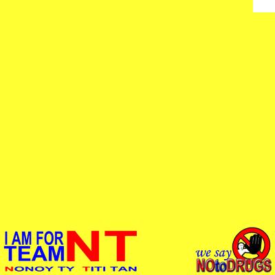 Team NT Ako!