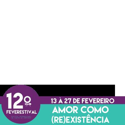 12º Feverestival