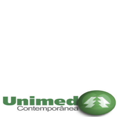 Unimed Contemporânea