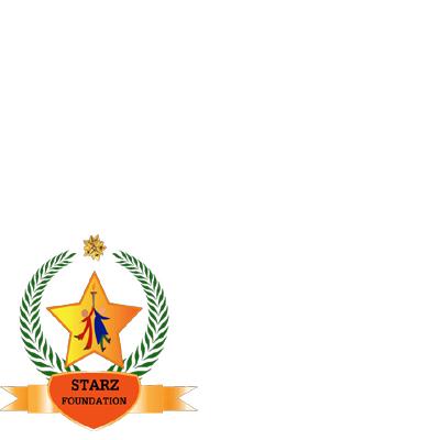 Support Starz Foundation