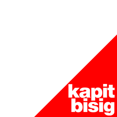 kapit bisig What is kalahi-cidss kalahi-cidss, otherwise known as the kapit-bisig laban sa kahirapan-comprehensive and integrated delivery of social services, is one of the.
