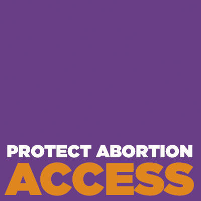 Protect Abortion Access