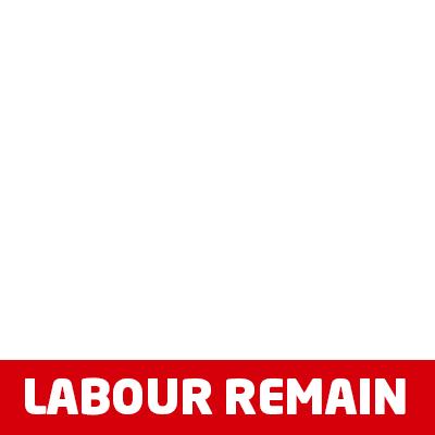 Labour Remain