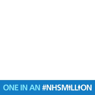 NHS Million