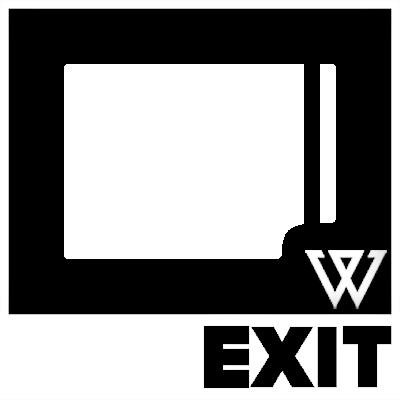 #ExitMovement