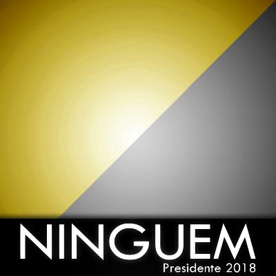 -NINGUEM Presidente 2018-