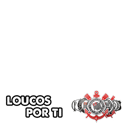 Corinthians Libertadores