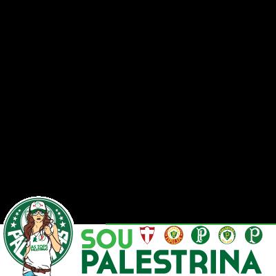 Sou Palestrina