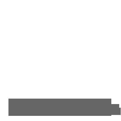 Save Robin Hood