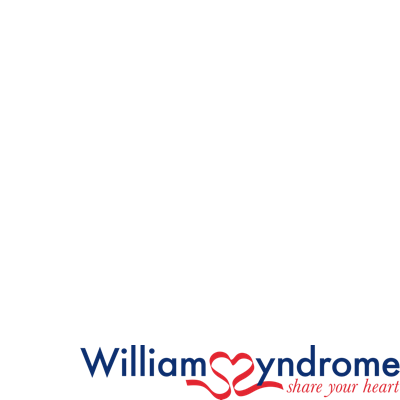 Williams Syndrome Awareness