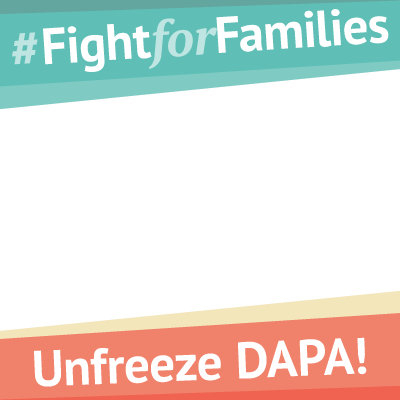 Fight for Families