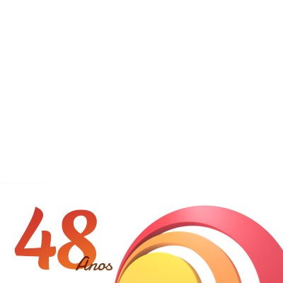 Aurora Alimentos 48 anos