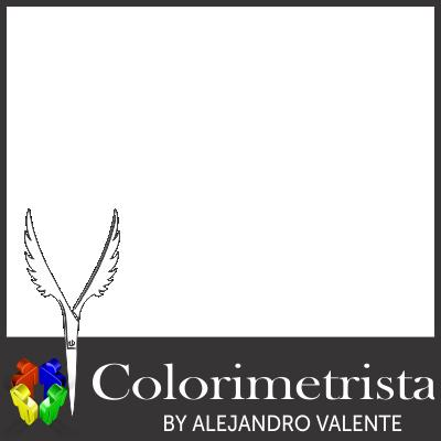 Colorimetrista - Grupo